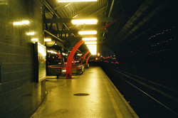 stationnacht3a
