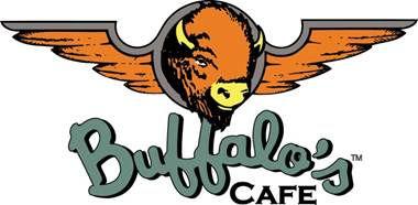 Buffalo's Logo.jpg