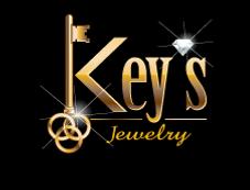 keys logo.png