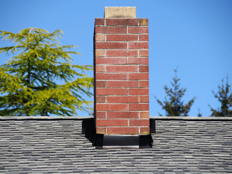 Warrington Chimney & Fireplace Can Bring Your Chimney Back to Life After A Major Storm