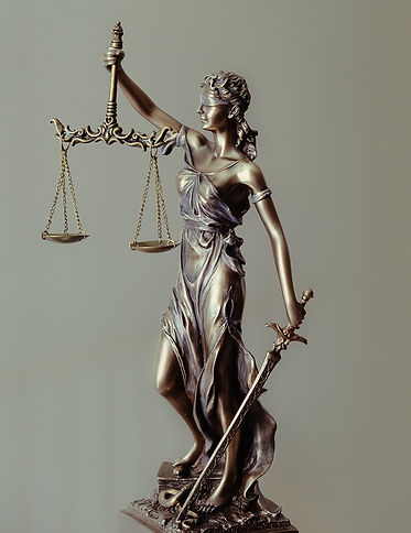 attorneys-in-newtown-pa.jpg