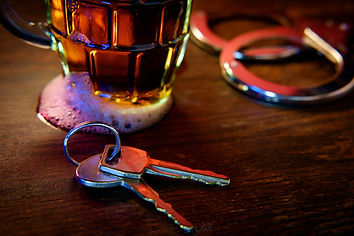 doylestown dui lawyer