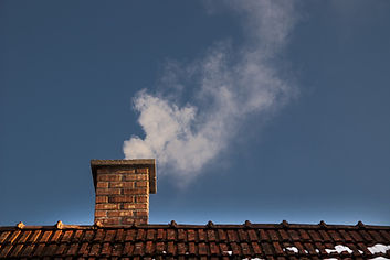Warrington Chimney Makes It Easy For You