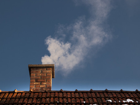 Warrington Chimney Makes It Easy For You to Learn Chimney Safety