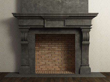 Why You Should Restore the Fireplace In Your Home