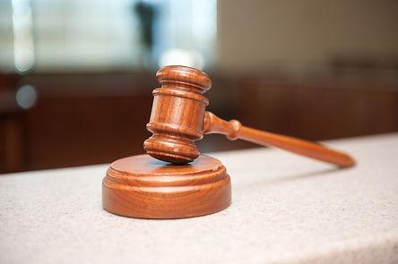 dui lawyers chalfont pa