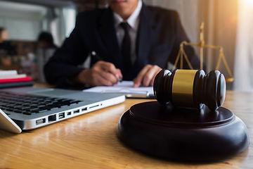accident lawyers bristol pa