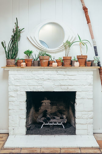 fireplace repair companies montgomery county pa
