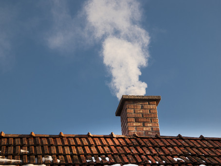 Keep Your Chimney Safe And Functional With The Chimspectors Team