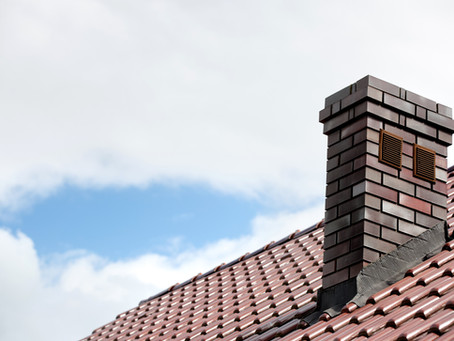 Chimney Care Guide for All Seasons