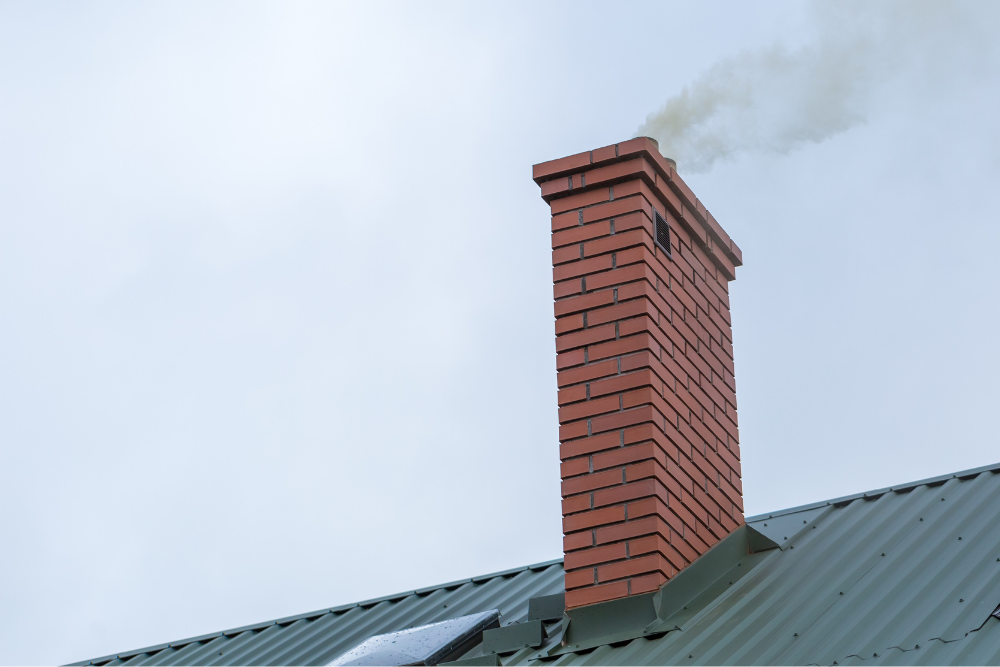 You can Keep Your Chimney Safe With Chimney Inspection And Repair Recommendation
