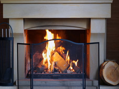 Warrington Chimney & Fireplace Will Help You Keep Your Home And Chimney Safe
