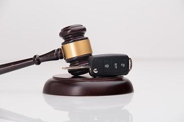 bucks county car accident lawyer