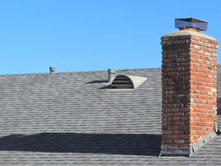 Maintenance Services To Consider as New Chimney Owners