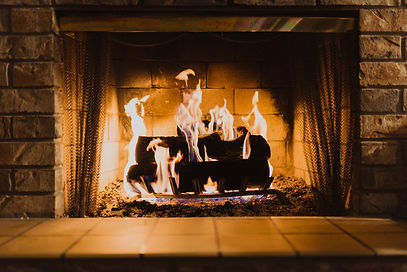 gas fireplace repair bucks county pa