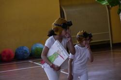Scuola elementare Muratori