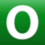 Green-O.png