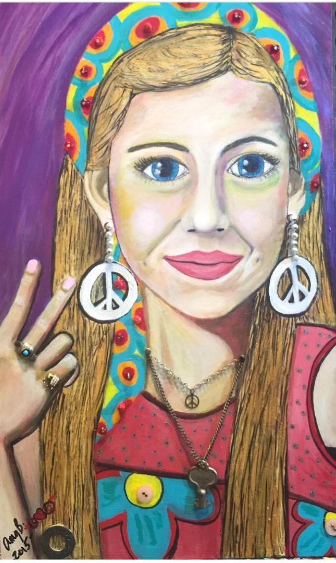 Peace Please