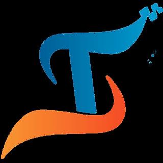 techolite-favicon.png