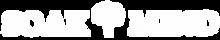 cropped-logo-transparent%20(1)_edited.pn