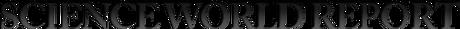 logo-scienceworldreport.png