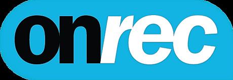 onrec-logo.png