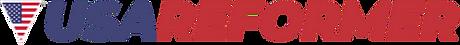 USA-Reformer-Logo_edited.png