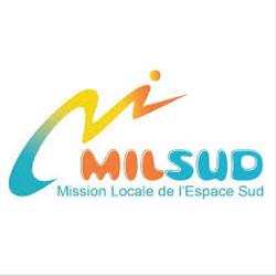 logo mission locale du sud