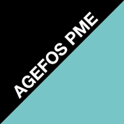 AGEFOS PME bis