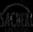 Logo_Sacherl-freigestellt.png