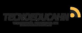 Logo TECNOEDUCAHN