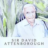Attenborough commission