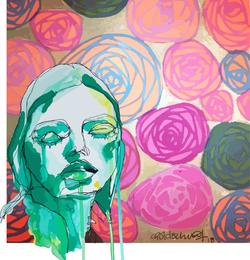 rosesandgirl.png