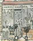 Sweetpea Florist