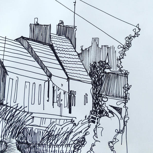Nettleham