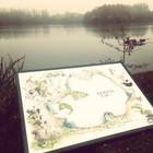 Balderton Lake Commission