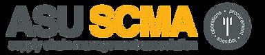 ASU-SCMA-Logoben.png
