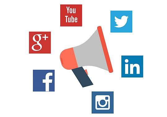 Social Media Marketing | ASLO BPO