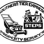Steps INC LOGO.png