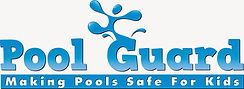 Pool Guard USA  | Property Preservation Client