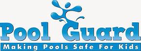 Pool Guard USA