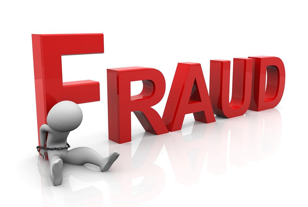 Fraudulent BPO Campaigns