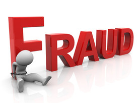 Fraudulent Campaigns: When one BPO Firm scams another...