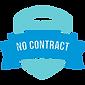 No Long Term Contracts - ASL BPO