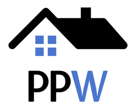 Property Pres Wizard: The Leading Software in Work Order Management System