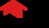 ips_logo.png