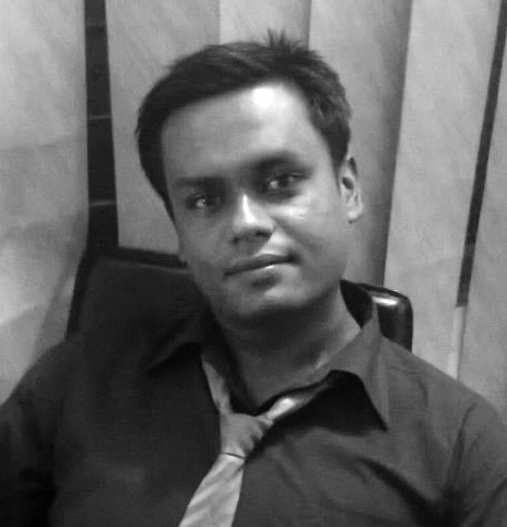 Amit Ahmed   ASL BPO