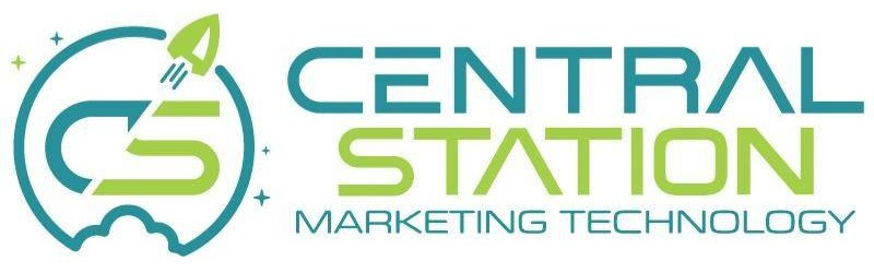 Central Station Marketing SEO services