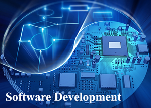 Syntech Solutions LTD