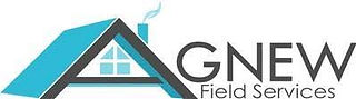 Agnew Field Services  | Property Preservation Client